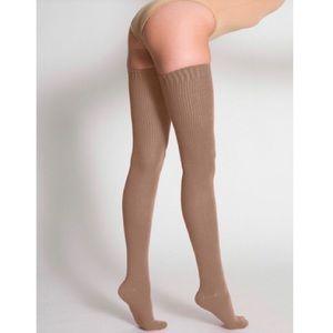 American Apparel Other - American Apparel Thigh High Socks